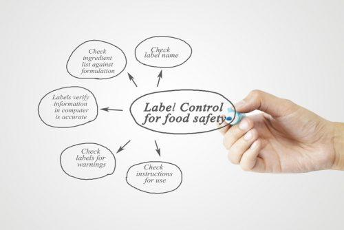 LIBA - our services